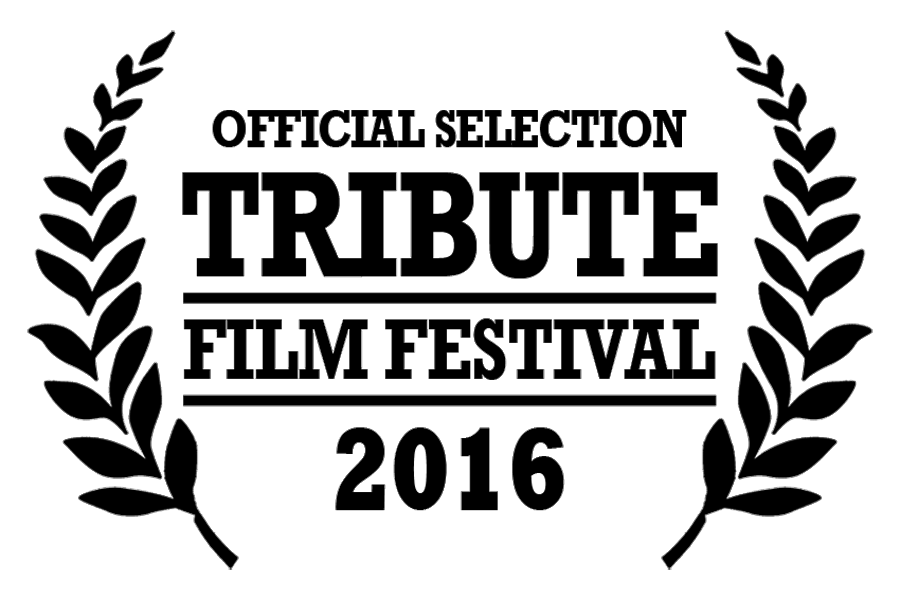 OFFICIALSELECTION-AwarenessFestival-2016