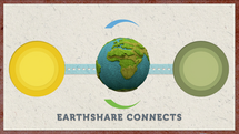 What Can Your Dollar Do? | Earthshare of Georgia