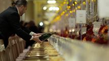 Ultimo | Venetian Palazzo Vegas Celebrity Chefs