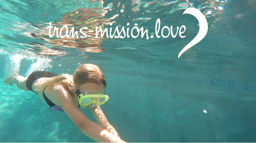 snorkeling-w-logo_edited.png