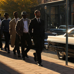 Guys walking on sidewalk 3.jpg