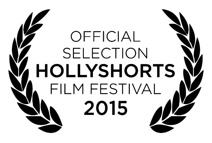 hollyshorts_new