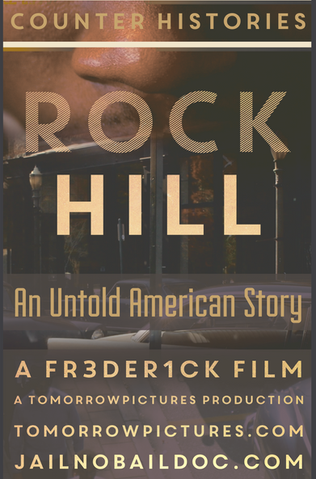 Rock Hill: Counter Histories Trailer