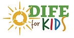 logo Dife For Kids-sito.jpg