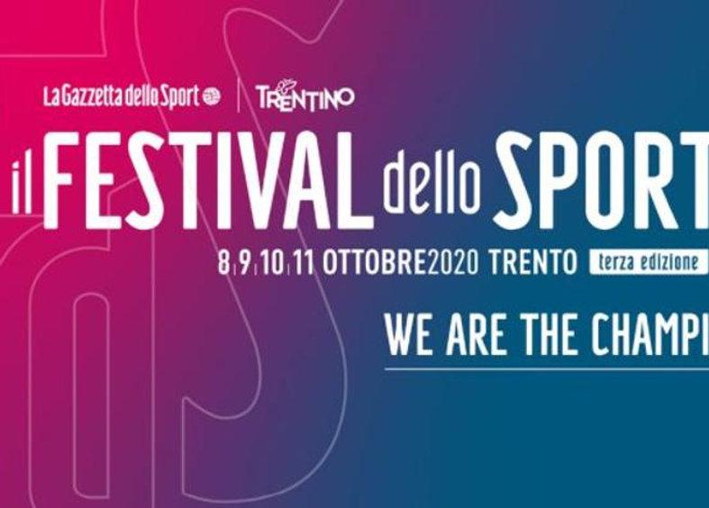 festival1-krE-U32101884198342WjD-656x492