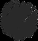 black_shape_4.png