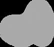 gray_shape_8.png