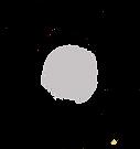 multicolor_shape_1.png