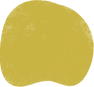 yellow_shape_9.png