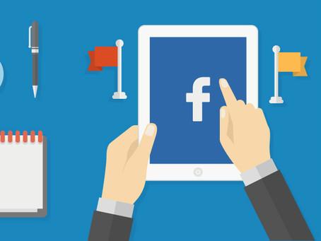 Estrategias de marketing digital que todo emprendedor debería implementar