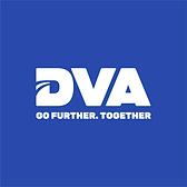 DVA-02.png