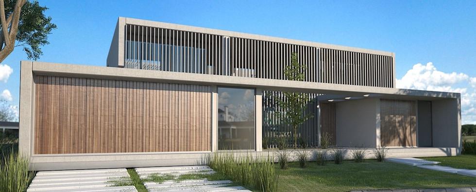 Casa EC2