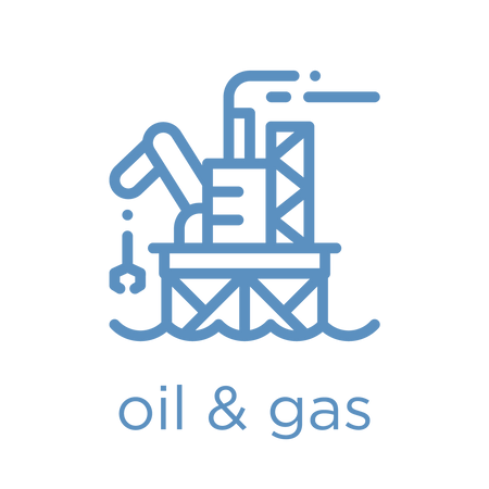 oil-&-gas.png