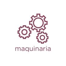 maquinaria.png
