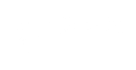Logotrans.png