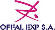 OFFAL EXP S.jpg