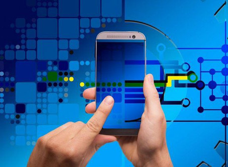 La importancia de definir bases sólidas con acciones de marketing digital