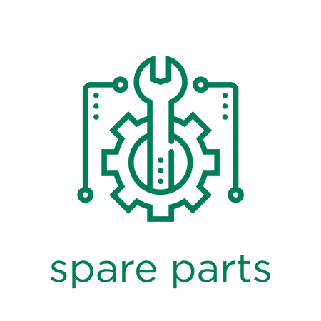 spare-parts.png