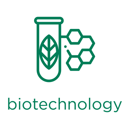 biotechnology.png