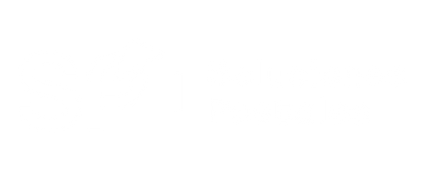 solucionespostales-15.png