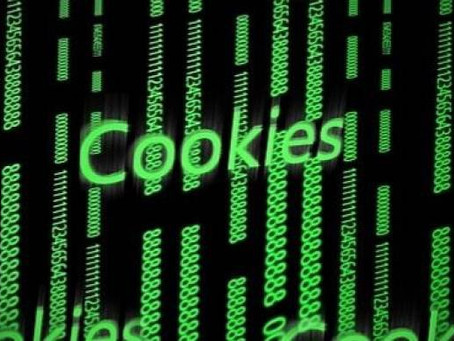 La desaparición de las cookies marcará el Marketing Digital en 2021