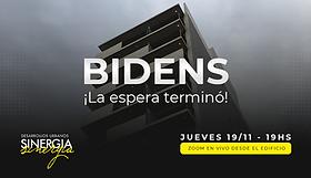BIDENS PORTADA ZOOM.png