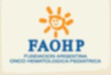 logo_faohp.jpg