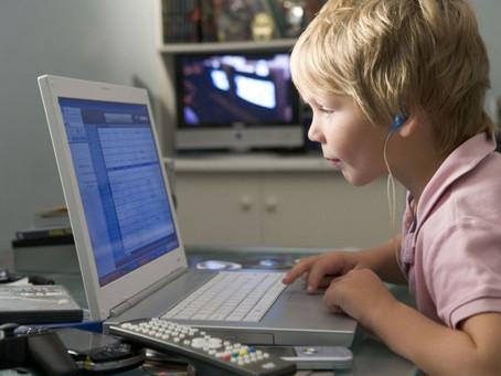 Tecnología y Digitalización, los retos del sistema educativo