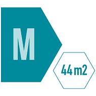 mono (1).png