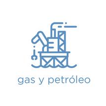 petroleo.png