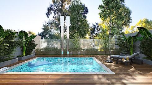 greener terraza pileta.jpg