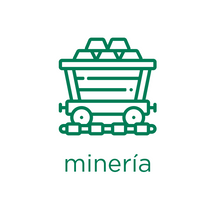 Mineria.png