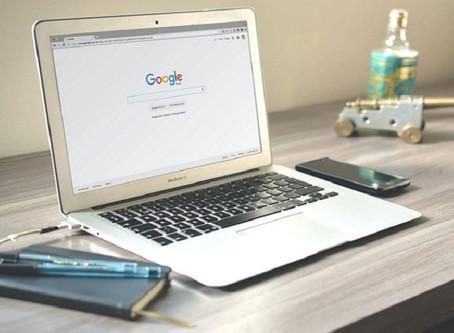 Conocimientos y Experiencia, vitales para el Marketing Digital