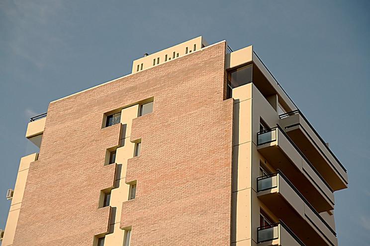 Edificio CC