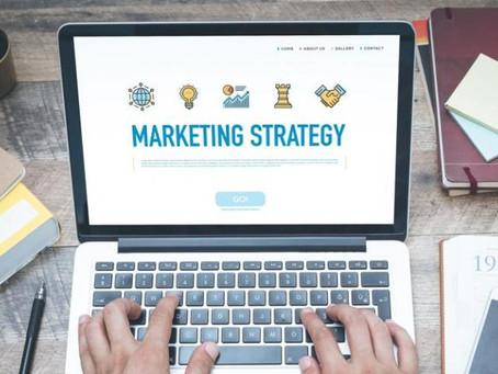 Los perfiles más demandados del Marketing Digital