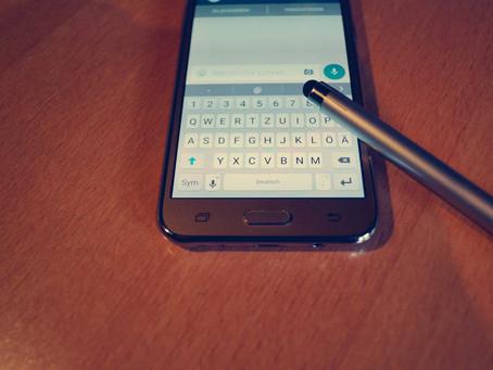 WhatsApp Business | La nueva herramienta para los negocios.