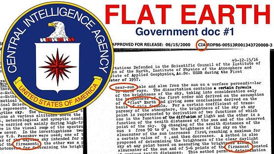 Flat Earth - CIA Document.jpeg