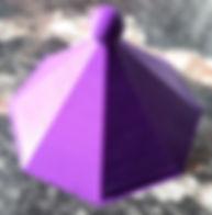 Tezzla Pyramid.jpg
