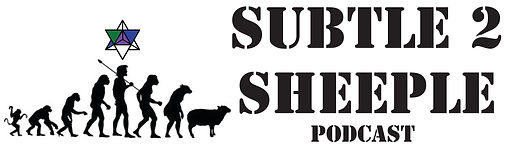 Subtle 2 Sheeple Podcast Logo.jpg
