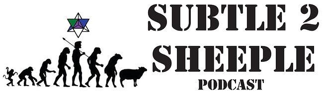 Subtle 2 Sheeple Podcast Logo.jpg