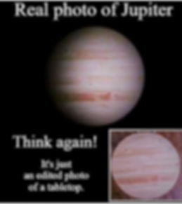 Jupiter BS.jpg