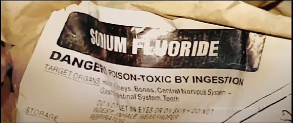 Fluoride - Our Water.JPG