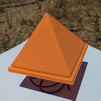 Orange Tapbuster.jpg