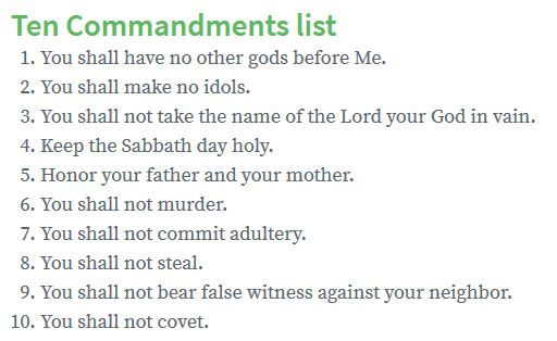 The 10 Commandments.JPG