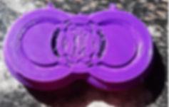 Purple Singularity - Back.jpg