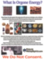 Orgone Flyer.jpg