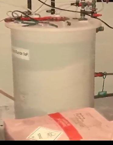 Fluoride 20.JPG