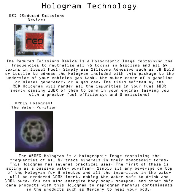 Hologram Tech Sheet fb.jpg