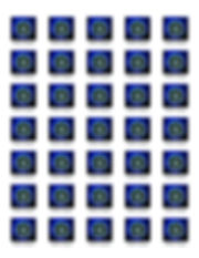 ORMES Hologram Sheet.jpg