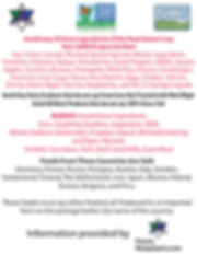 Non-GMO Sheet.jpg